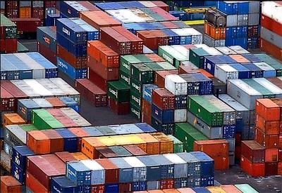 контейнерные перевозки из Новороссийска